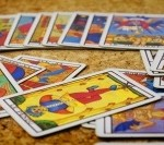 Tarot Card Spreads Meanings